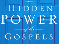 Hidden Power of the Gospel