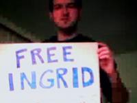 Seesmic Free Ingred Betancourt Viral