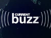 Yahoo! Current Buzz Promo #1