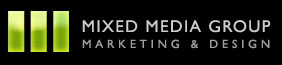 Mixed Media Group