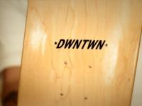 DwntwnThumb1