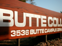 Butte_Sign