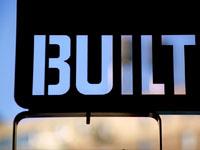 Builtola