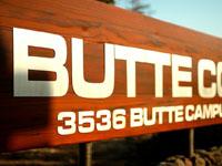 butteola