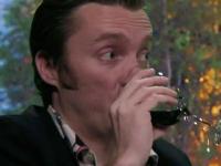 vinvin