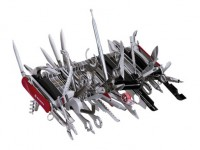 Extreme-Swiss-Army-Knife
