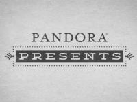 PandoraPresents