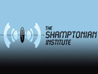 shampton