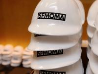 SFMOMA_Groundbreaking